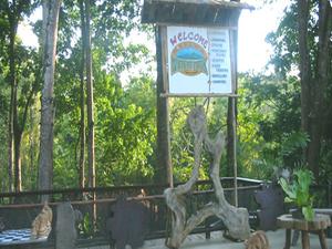 Mapawa Parque Natural