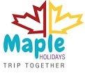 Maple Holidays