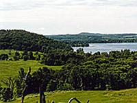 Maplewood Parque Estadual