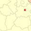 Govi-Altai