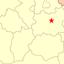 Zavkhan