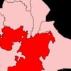 Oromiya