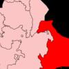 Región somalí