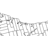 Lot 61-Prince Edward Island