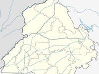 Mullanpur
