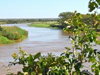Río Maputo