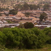 Maralal