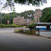 Maramma Circle - Malleshwaram