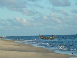Mararikulam Holiday Package Photos