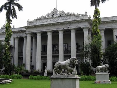 Marble-Palace-Kolkata