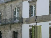 Marco. Museo de Arte Contemporaneo de Vigo