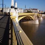 Margit - Híd