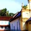 Mar Hormiz Syro-Malabar Catholic Church