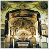 Maria Ach Pilgrimage Church