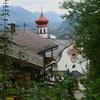 Maria Brettfall Strass Im Zillertal Austria
