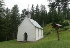 Mariahilf, Bach, Austria