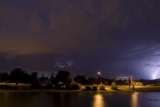 Maricopa Lake Youngtown