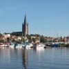 Mariestad