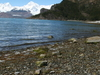 Marinelli Glacier