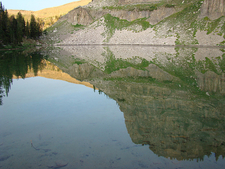 Marion Lakeview- Grand Tetons - Wyoming - USA