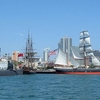 Maritime Museum Of San Diego's Ships