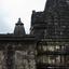 Markanda Templo