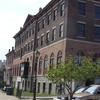 Market House Oswego Ny