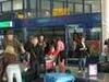 Marsa Alam International Airport