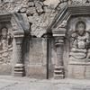 Martand Ruins