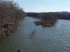 Martins Creek (Delaware River)