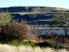 Maryhill State Park