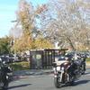 Marysville California Christmas Toy Run
