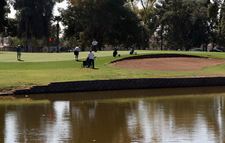 Maryvale Municipal Golf Course