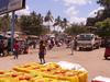 Masasi Tanzania
