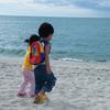 Mas Beach