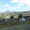 Maseru Leotho Main South
