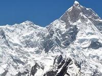 Masherbrum Base Camp, K6, K7, Gondogoro Base Camp Trek and Hushe Valley, Skardu Baltistan Tour