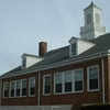 Mashpee Town Hall