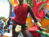 Mashramani Festivals Celebrates Guyana