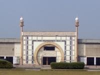 Masjid-e-Aqsa