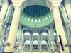 Masjid Negeri - Kuantan Pahang