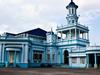 Masjid Sultan Ibrahim