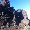 Massive Lava Blocks - CM