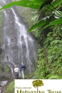 Matagalpa Tours