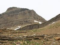 Matahpi Peak