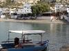 Matala  Bucht