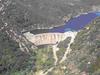 Matilija Creek California