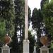 Matteiano - Villa Celimontana - Rome - Italy