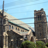St. Matthew's Episcopal Church