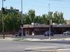 Mattoon Burger King